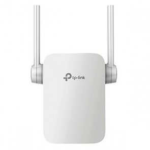 Ripetitore Wifi TP-LINK RE305 AC 1200