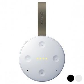 Altoparlante intelligente con Google Assistant Mobvoi TicHome Mini