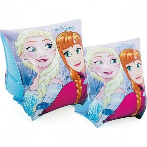 Manicotti Frozen Intex (23 x 15 cm)