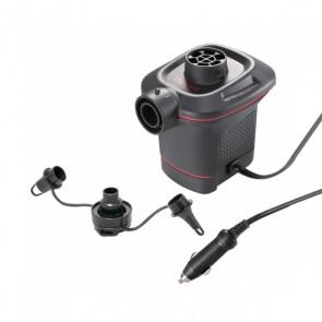 Pompa d'Aria Intex 12V Elettrico