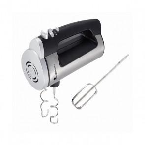 Frullatore ad Immersione Masterpro Argentato 300 W Plastica Acciaio inossidabile