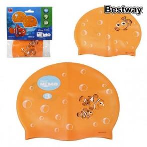Cuffia da Nuoto Nemo Bestway Per bambini 114184
