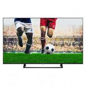 "Smart TV Hisense 43A7300F 43"" 4K Ultra HD DLED WiFi Nero"