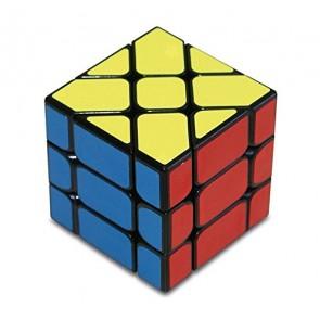 Gioco da Tavolo Yileng Cube Cayro 3 x 3