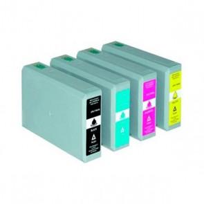 Cartuccia d'inchiostro compatibile Inkoem T7894/T7902/T913
