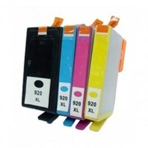 Cartuccia d'inchiostro compatibile Inkoem CD97ESC