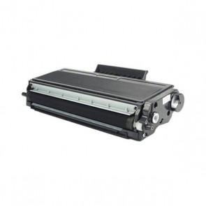 Toner Inkoem M-TN3480 Nero
