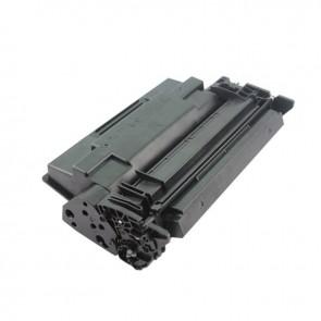 Toner Compatibile Inkoem CF226A Nero
