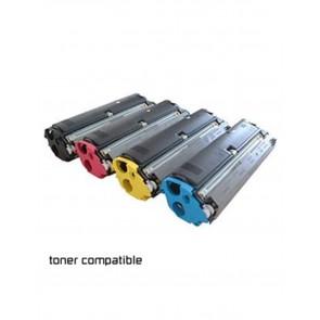 Toner Compatibile Inkoem CF279A Nero