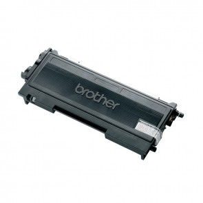 Toner Compatibile Inkoem TN2000 Nero