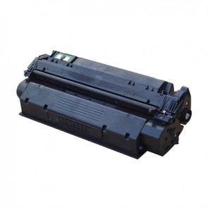 Toner Compatibile Inkoem Q2613X/7115 Nero