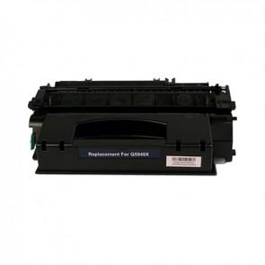 Toner Compatibile Inkoem Q5949X/7553 Nero