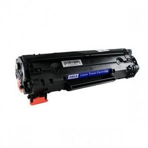 Toner Compatibile Inkoem CE285/35/36 Nero