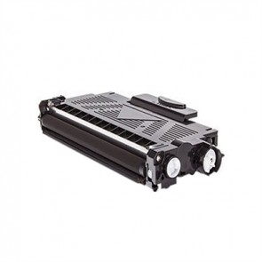 Toner Compatibile Inkoem TN2420/2410 Nero