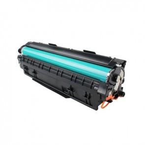 Toner Compatibile Inkoem CF244A Nero