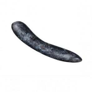 Dildo D.1 Stone Laid 01208 (20 cm)