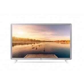 """Smart TV LG 32LK6200 32"""" LED Full HD Bianco"""