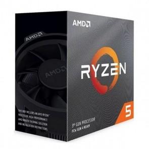 Processore AMD Ryzen 5 3600 3.6 GHz 35 MB