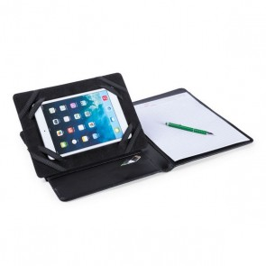 "Custodia Universale per Tablet (12"") 144868"