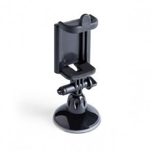 Supporto con Ventosa per Cellulare per Auto 144896