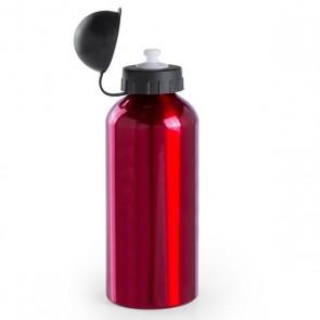 Bottiglia in Alluminio (650 ml) 145099