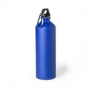 Bottiglia in Alluminio (800 ml) 145491