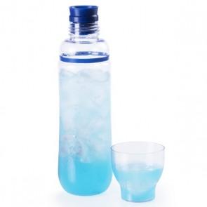 Borraccia con Tazza (750 ml) 145492