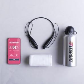 Auricolari Bluetooth Sportivi 145944