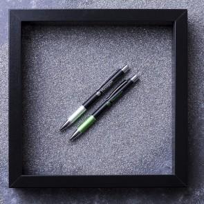 Penna 146032