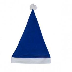 Cappello di Babbo Natale 148622