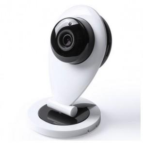 Videocamera di Sorveglianza HD WIFI 145321