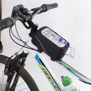 Borsa da Bicicletta 145523