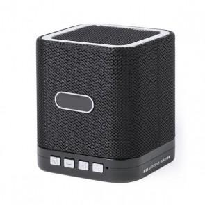 Altoparlante Bluetooth con Fessura per Scheda Micro SD Antonio Miró 3W 147343