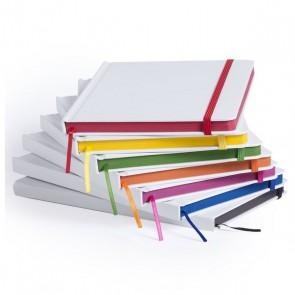 Block Notes con Segnalibro (100 frunze) 145672