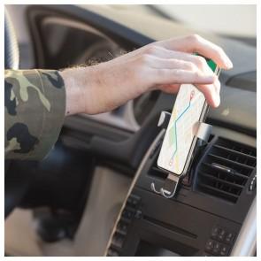 SUpporto Cellulari per Auto 145798