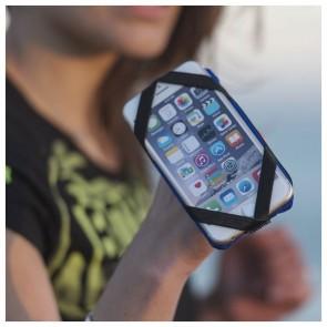 Supporto per Smartphone con Portamonete 145804