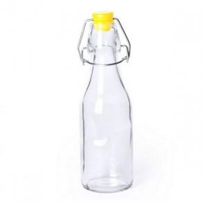 Bottiglia di Vetro 20 cm (260 ml) 145597