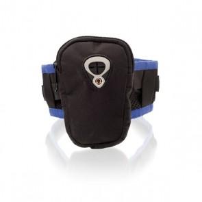 Smartband Sportivo con Uscita per Auricolari 143635