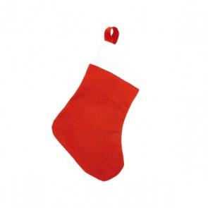 Calza di Natale 143797