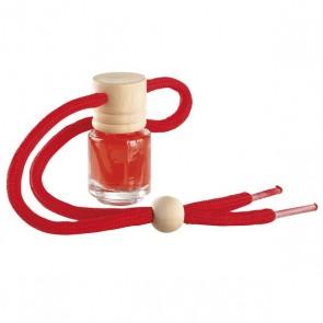 Deodorante per la Macchina Ocean (5 ml) 144250