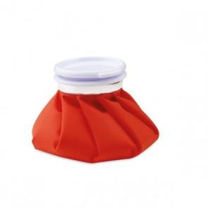 Borsa Acqua Calda (400 ml) 144302