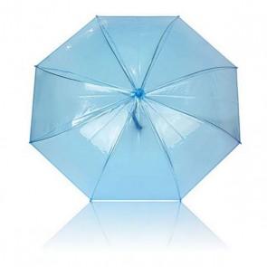 Ombrello Automatico (Ø 100 cm) 144689