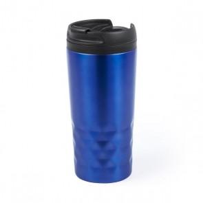 Bicchiere con Tappo (310 ml) 145806
