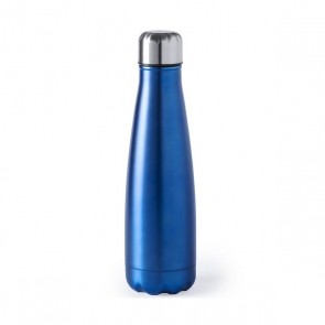 Bottiglia Termica in Acciaio Inossidabile (630 ml) 145827