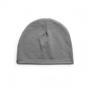 Cappello Sportivo 145914