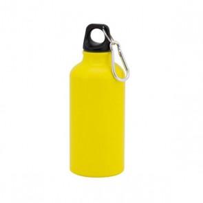 Bottiglia in Alluminio (400 ml) 143384