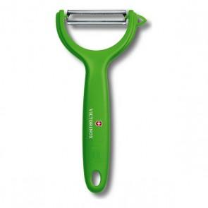 Sbucciatore Victorinox  7.6079.4 Verde