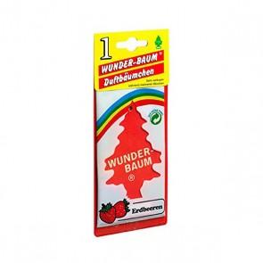 Deodorante per la Macchina Pino Fragola