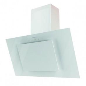 Cappa Classica Mepamsa LUNA 70 70 cm 560 m3/h 68 dB Bianco