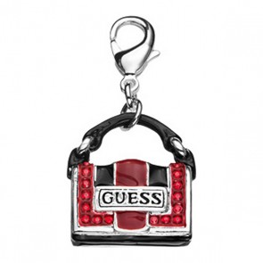 Perlina Donna Guess UBC81001 (1 cm)